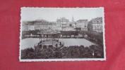 France > [55] Meuse> Commercy  --Hotel De Ville         Ref  1983 - Commercy