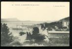 83 Var Toulon St Mandrier 81 Rue Des Jardins Couturier Pionnière - Saint-Mandrier-sur-Mer