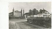 Zundert - St. Vincentiusseminarie Wernhoutsburg - 1962 - Other