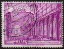 VATICAN - 35 L. Basilique Saint-paul Hors Les Murs Oblitéré TTB - Oblitérés