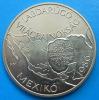 Hongrie Hungary 100 Forint 1985 Km 647 UNC - Hongrie