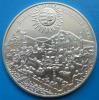 Hongrie Hungary 500 Forint 1986 Km 658 UNC - Hungría