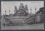 CPA 76 - Rouen, Fontaine Ste-Marie - Sculpteur Bartholdi - Rouen
