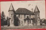 56 SAINT NOLFF - CHATEAU DU BEZY - MANOIR - R/V - France