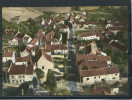 CPM: 77 - ORLY-SUR-MORIN - VUE AERIENNE - Sonstige Gemeinden