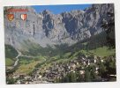 SWITZERLAND - AK 240698 Leukerbad - Loèche Les Bains -Gemmipass 2316 M - VS Wallis