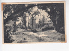 URVILLE-LANDEMER (50-Manche), Villa Capet Marie, Environs De Cherbourg, Ed. A. Becquemin, Vers 1910 - Other Municipalities