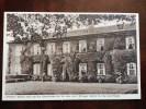 905aaa - Portugal Porto Esterno Casa Rua Entre-Quintas N.158 Dove Mori Il 28 Iuglio 1849 S.M. Il Re Carlo Alberto - Porto