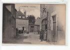 St-MARCEL : Grand'rue - Tres Bon état - France