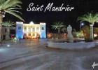 CPM  St Mandrier Sur Mer - Saint-Mandrier-sur-Mer