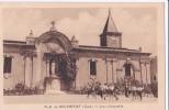 Carte 1930 N-D DE ROCHEFORT / JEUX D'ENSEMBLE - Other Municipalities