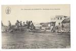 13060-  Souvenir De Djibouti Porteuse D'eau Somalis - Djibouti