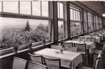 Germany Hamburg Hotel und Gaststaette Wilhelmsburg Restaurant In