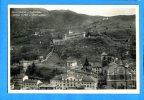 GGE164, Bellinzona, Cattedrale, Castello Svitto E Unterwalden, 10308, Circulée 1929 - TI Tessin