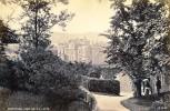 Ecosse Abbotsford Vue Du Sud Est Ancienne Photo Albumine Wilson GWW 1875 - Anciennes (Av. 1900)