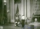 France Tenor Lyrique José Janson Ancienne Photo Star Dédicace 1935 - Dédicacées