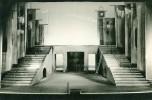 France Paris Decor Theatre De L'Ambigu-Comique Ancienne Photo 1950's - Unclassified