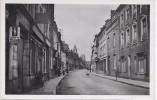 AIRE SUR LA LYS - Rue D'Arras - Aire Sur La Lys