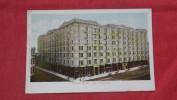 - California> San Francisco Palace Hotel - ------------ ----------  Ref  1886 - San Francisco