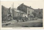 FRAISSE SUR AGOUT - Avenue Du Pont - Other Municipalities