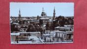RPPC  > Damacus  The Minaretsref 1987 - Lebanon