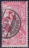 No 78 C - Jubilé De L'UPU - SBZ : 75.- - 1882-1906 Wappen, Stehende Helvetia & UPU