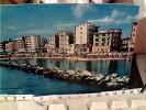 VISERBA VEDUTA ALBERGHI  VB1973 EZ4936 - Rimini