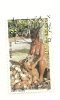 326   Rapeuse E Coco  (736) - Frans-Polynesië