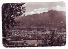 Panorama Di Magre Di Schio - Vicenza