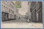 BELGIQUE -- WAVRE -- Rue De Namur - Belgique