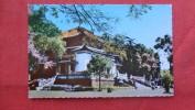 Vietnam     Saigon   Temple Of Memory==========   Ref 1987 - Vietnam