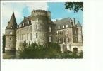 Braine Le Château Château - Braine-le-Château