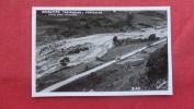 > Venezuela   RPPC   Carretera Trasandina --ref 1988 - Venezuela