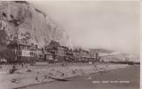 Dover  East Cliff    Strand              Nr 4241 - Dover