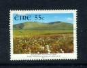 IRELAND  -  2011  National Parks  55c  Used As Scan - Used Stamps