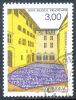 FRANCE 1999 - Set Used - France