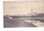 24488 Arrondissement Valognes- Vue Générale Anneville-en-Saire -240 B Lib Papa Brochard - France