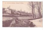 24490 ENVIRONS DE CHERBOURG - PAYSAGE A LA GLACERIE  -106 P.B. Cherbourg - France