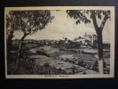 Morsasco - Panorama - Viaggiata - 1948 - Alessandria