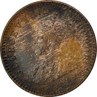 Indes Britanniques, Georges V, 1/12 Anna 1932, KM 509 - Inde