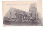 24500 Cherbourg Environs, Eglise Greville. VP Paris 197, 2884 -enfants