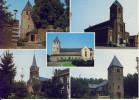 Kortessem (meerzicht Kerken Van Kortessem) - Kortessem
