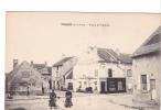 24509 Massy Place Vilaine -ed Vve Caillot - Massy