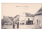 24509 Massy Place Vilaine -ed Vve Caillot