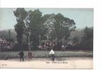 """24511  FRANCE 91 """"Igny, Vallée De La Bièvre"""" Fenaison Foin -ren Ed - - Cultures"""