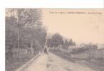 24526 VIREUX-MOLHAIN  Entrée Du Village -ed B De L -vallée De La Meuse