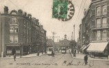 237 DUNKERQUE AVENUE GUYNEMER - Dunkerque
