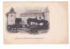 24532 Castel De La Rigaldie, Par La Tronquiere Lot - Sans Ed - France