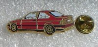 BMW ARTHUS BERTRAND      VVV   159 - BMW