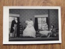 47583 POSTCARD: MUSEUM: Unknown??????????????????????????????????????? - Museum